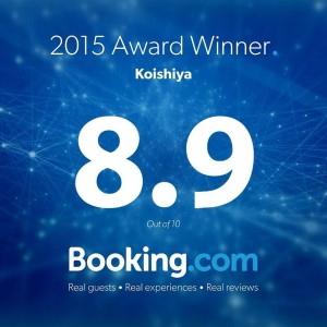 bookingcom_review
